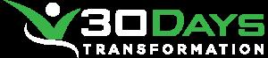 30DaysTransformation